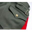 WW2 German General Field Gray Trousers