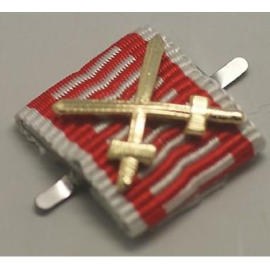 High Quality Order of Franz Joseph Knight's Cross(Austro