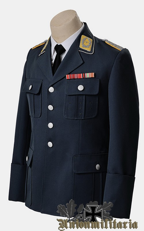 High Quality Luftwaffe Officer Service Tunic For Sale