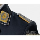 Luftwaffe Officer Service Tunic