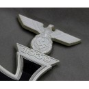 1914 Iron Cross 1st Class with 1939 Spange