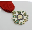 First Empire of French Legion of Honour(Chevalier)