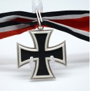 3-piece Knight's Cross
