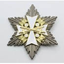 Order of the German Eagle 2nd Class