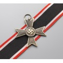 War Merit Cross 2nd Class without Swords